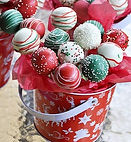 christmas-bouquet-cake-pops%20(1)_edited