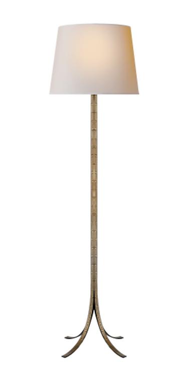 Makis Floor Lamp