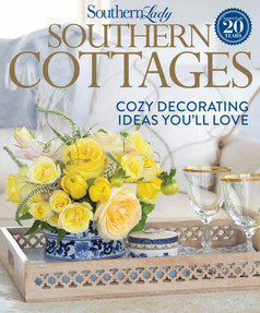 SOUTHERN COTTAGES - 2018