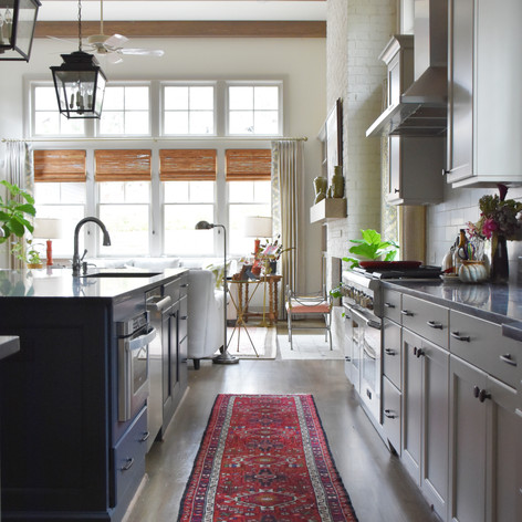 organic . natural . collected . layered . well traveled . hip  . patinaed . eclectic . rustic  ...more...