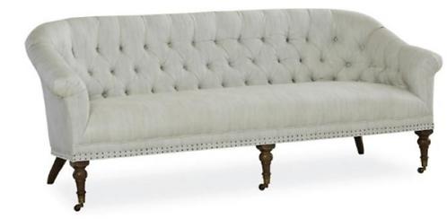Flannery Sofa
