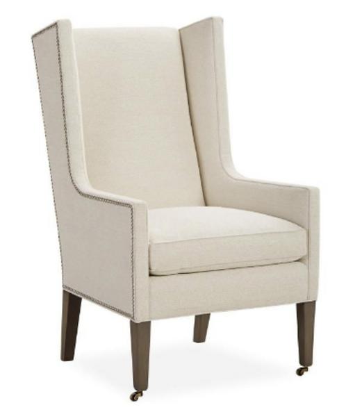Harpo Chair
