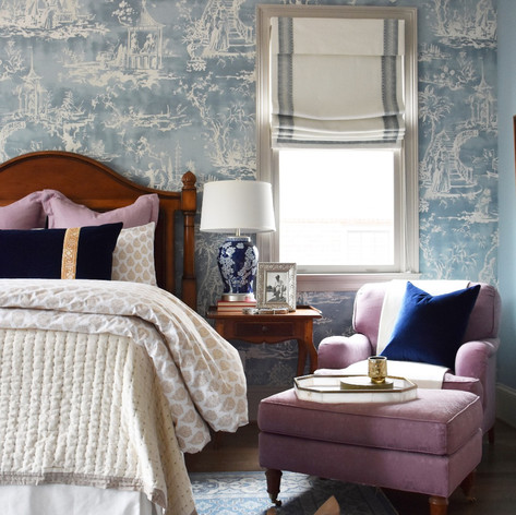 fresh . bright . classic . inviting . southern . intimate . charming . textural . cultured                  ...more...