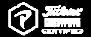 TPI-logo.png