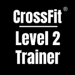 CrossFIt2.png