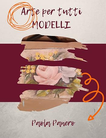 Arte per tutti MODELLI.png