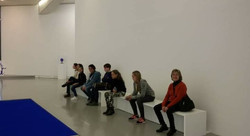 Museo Arte Moderna