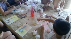 Arte a scuola per docenti