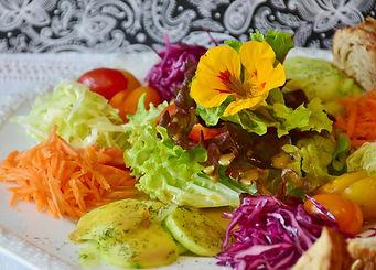 salad-2655934_1920.jpg