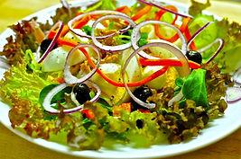 salad-1095649_1920.jpg