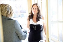 job-interview-3410427_1920.jpg