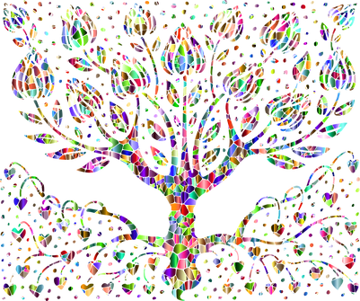 tree-4303444_1280.png
