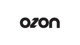 OZON_Magazine.png