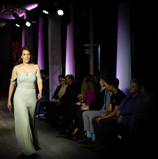 Miss Ruby Fashion show-304.jpg