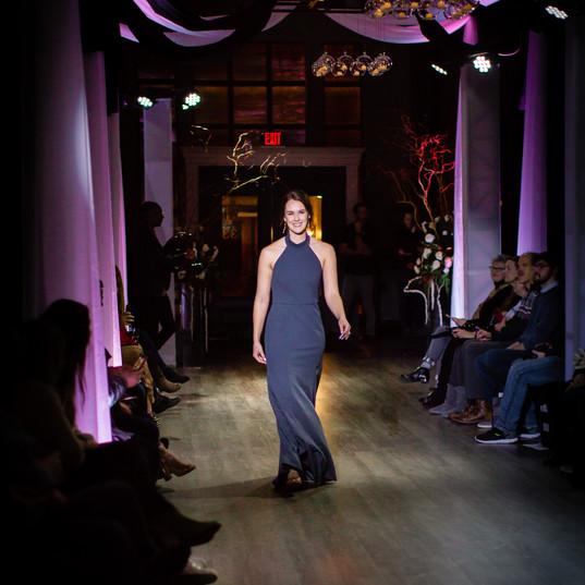 Miss Ruby Fashion show-336.jpg