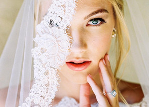 Bridal Accessories are a Must: Join us at our Next Bling & Bubbly Event