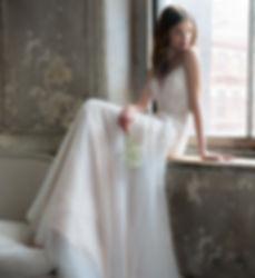ti-adora-bridal-spring-2018-style-7800-r