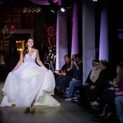 Miss Ruby Fashion show-292.jpg