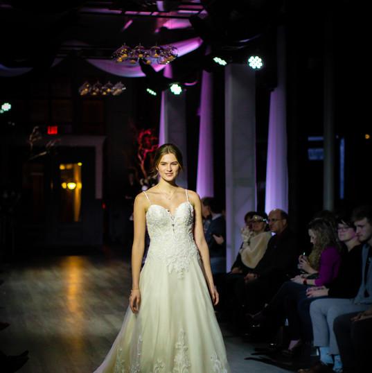 Miss Ruby Fashion show-313.jpg