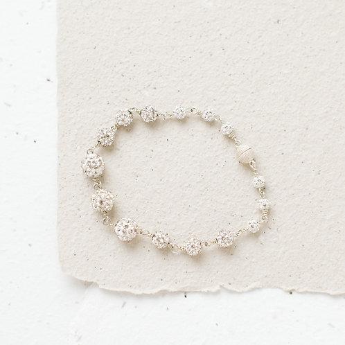 Valence Bracelet
