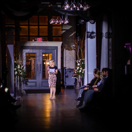 Miss Ruby Fashion show-200.jpg