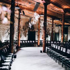 Miss Ruby Illuminate Fashion Show 2019