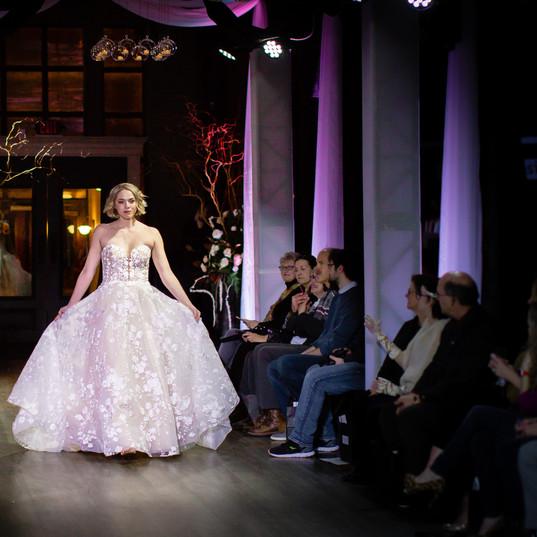 Miss Ruby Fashion show-328.jpg