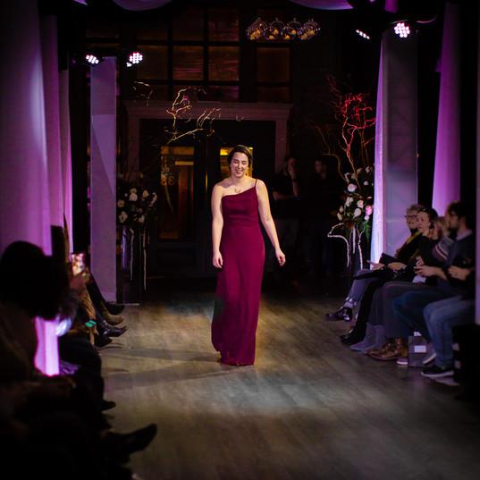 Miss Ruby Fashion show-283.jpg