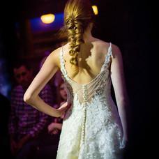 Miss Ruby Fashion show-316.jpg