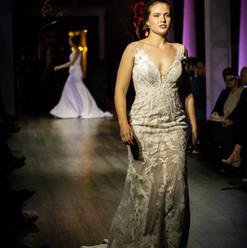 Miss Ruby Fashion show-251.jpg