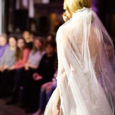 Miss Ruby Fashion show-203.jpg