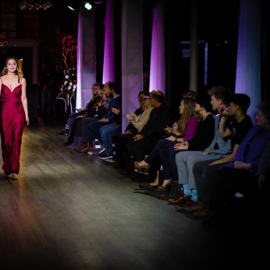 Miss Ruby Fashion show-275.jpg