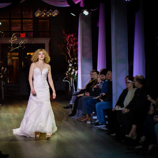Miss Ruby Fashion show-245.jpg