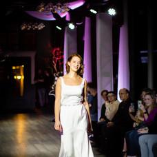 Miss Ruby Fashion show-266.jpg