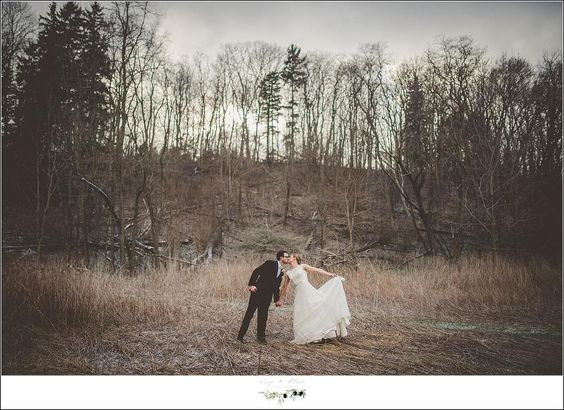 Twig & Olive Photography