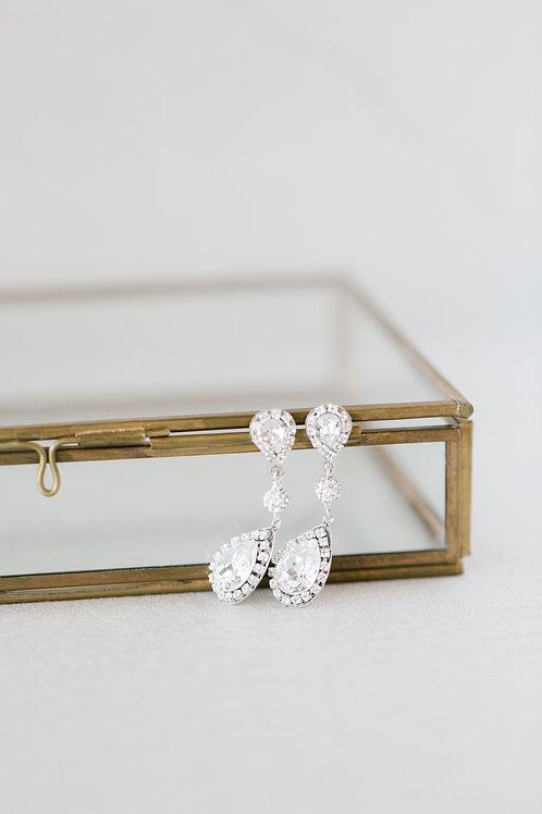 Brandi Earrings
