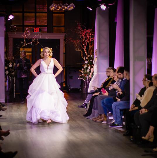 Miss Ruby Fashion show-235.jpg