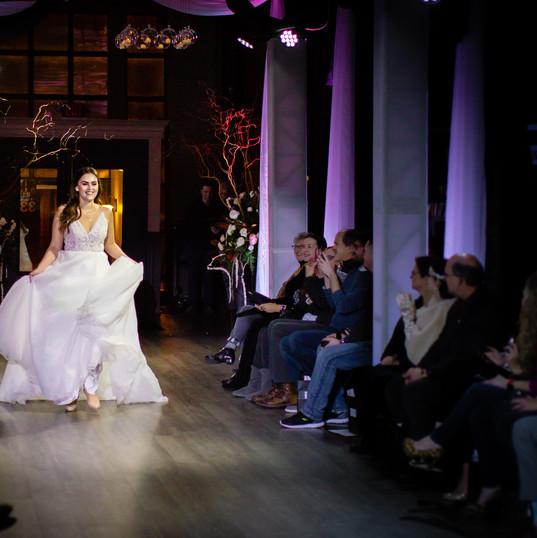 Miss Ruby Fashion show-290.jpg