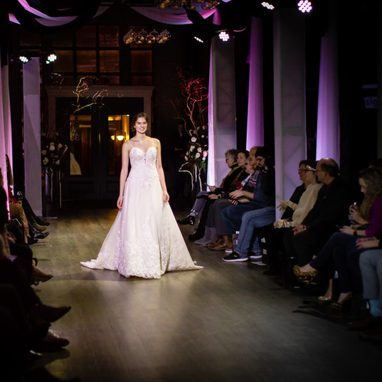 Miss Ruby Fashion show-310.jpg