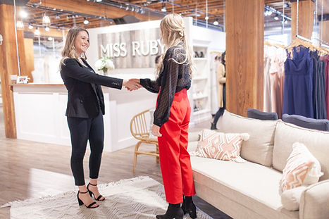 Miss Ruby Boutique-14.jpg