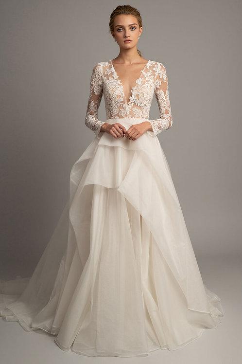 Valentina by Jenny Yoo