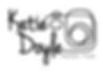 Logo-whiteBG.PNG