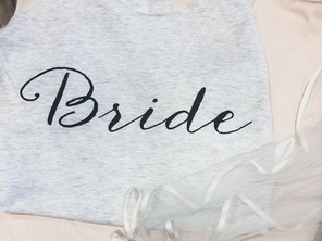 The Best Gifts for the Bride in Your Life