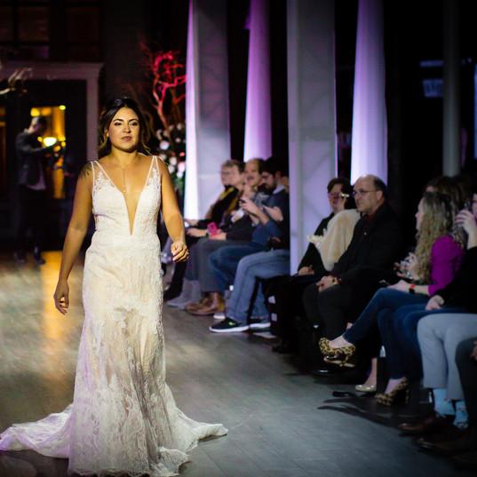 Miss Ruby Fashion show-301.jpg