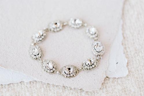 Thyra Bracelet