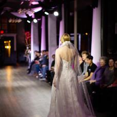 Miss Ruby Fashion show-204.jpg