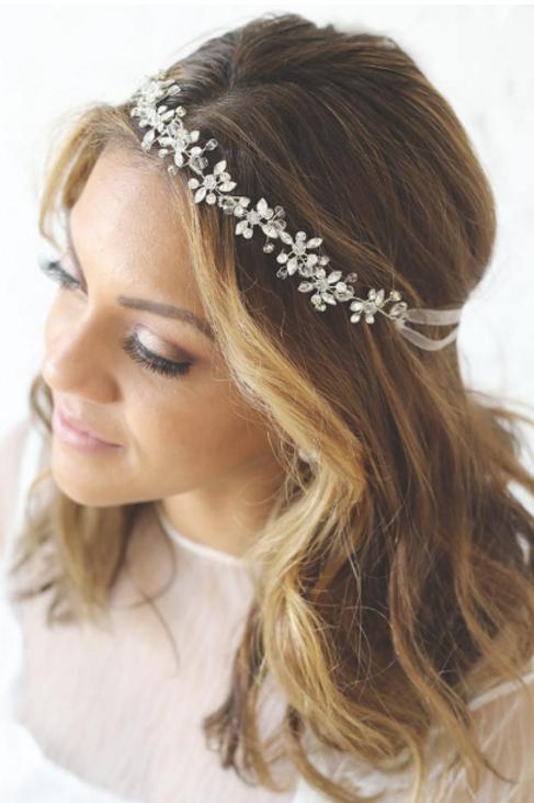 Maddie Headband