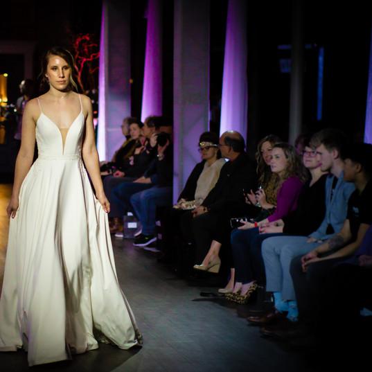 Miss Ruby Fashion show-273.jpg