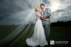 Jayden Good Photography