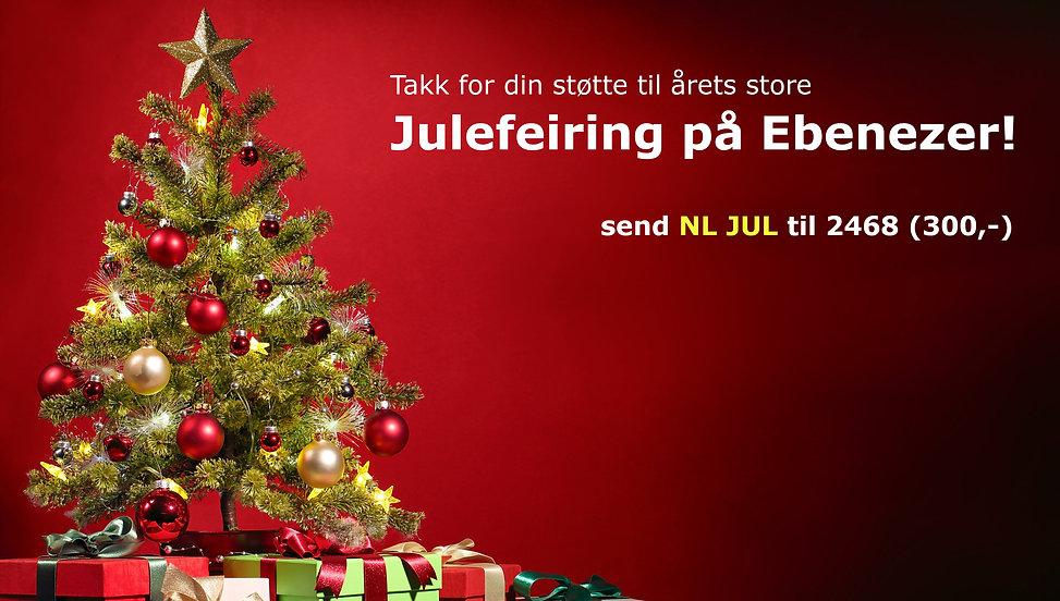 header_facebook_jul_v1.jpg